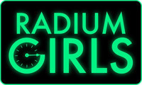 Radium Girls in Broadway