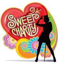 Sweet Charity in Mesa