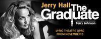 The Graduate in Australia - Brisbane