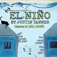 El Nino in Los Angeles