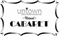 2020 Virtual Cabaret in Chicago