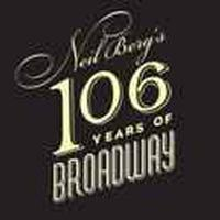 Neil Berg's 106 Years of Broadway in Tampa