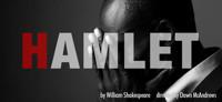 Hamlet in Broadway