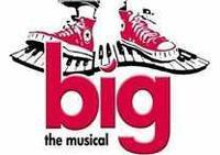Big, The Musical in Rockland / Westchester
