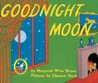 Goodnight Moon in Broadway