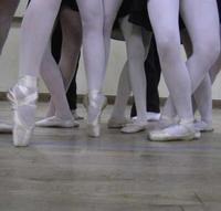 Chapel Lane School of Performing Arts in Ireland