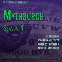 Mythburgh Season 4: Episode 2 in Pittsburgh