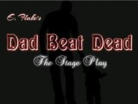 Dad Beat Dead in Detroit
