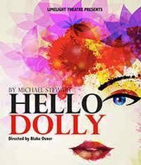 Hello Dolly in Jacksonville