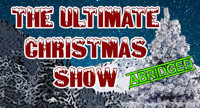 The Ultimate Christmas Show (Abridged) in New Orleans