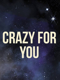 Crazy for You in TV