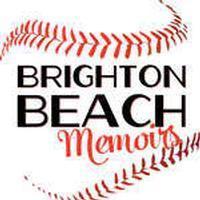 Brighton Beach Memoirs in Mesa