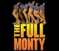 The Full Monty in San Diego