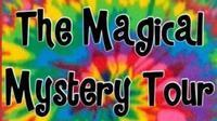 The Magical Mystery Tour in Ireland