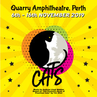 CATS The Musical Perth in Australia - Perth