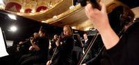 Foyer concert 2: Mozart and Schubert in Germany