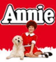 Annie in Australia - Melbourne