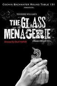 The Glass Menagerie in India