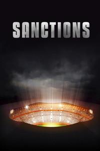 Sanctions  in Broadway