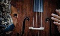 Haydn & Italian Cello in Australia - Perth