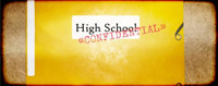 High School Confidential in Atlanta