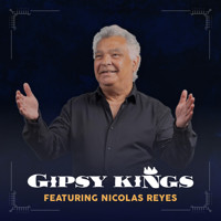 Gipsy Kings in New Jersey
