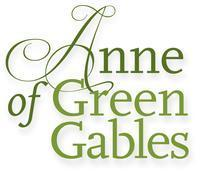 Anne of Green Gables in Toronto