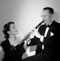 Boilermaker Jazz Band: Swingin' the Season in Chicago