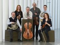 Halsdorf / Olson / Guignard / Garnier / Apap / Brown in Luxembourg