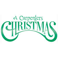 A Carpenters Christmas in Milwaukee, WI