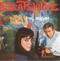 Beatsville in Broadway
