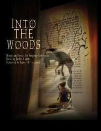 Into the Woods in Pittsburgh
