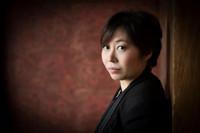 Xian Zhang Conducts the SF Symphony in San Francisco