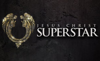 Jesus Christ Superstar in Chicago