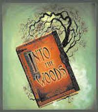 Into the Woods in Mesa