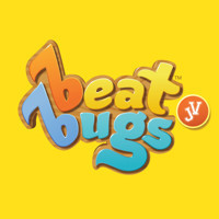 Beat Bugs: A Musical Adventure in Houston