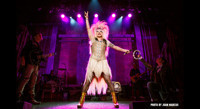 Hedwig and the Angry Inch in Atlanta