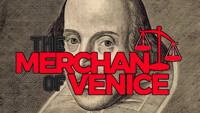 The Merchant of Venice in Atlanta