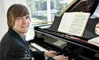 Piano Quintets in Australia - Perth