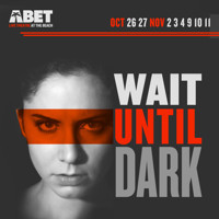 Wait Until Dark in Jacksonville