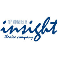 Insight Theatre's 10th Season Gala in St. Louis