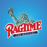 Ragtime in Maine