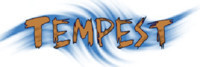 Tempest in Off-Off-Broadway