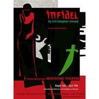Infidel in Broadway