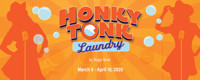 Honky Tonk Laundry in Broadway