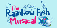 The Rainbow Fish Musical in Ft. Myers/Naples