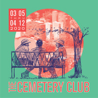 The Cemetery Club in San Francisco
