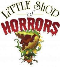 Little Shop of Horrors in Albuquerque