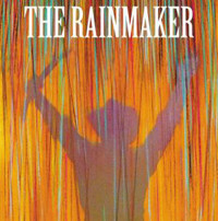 East Lynne Theater Company presents THE RAINMAKER in New Jersey
