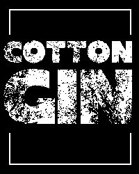 The Cotton Gin in Seattle